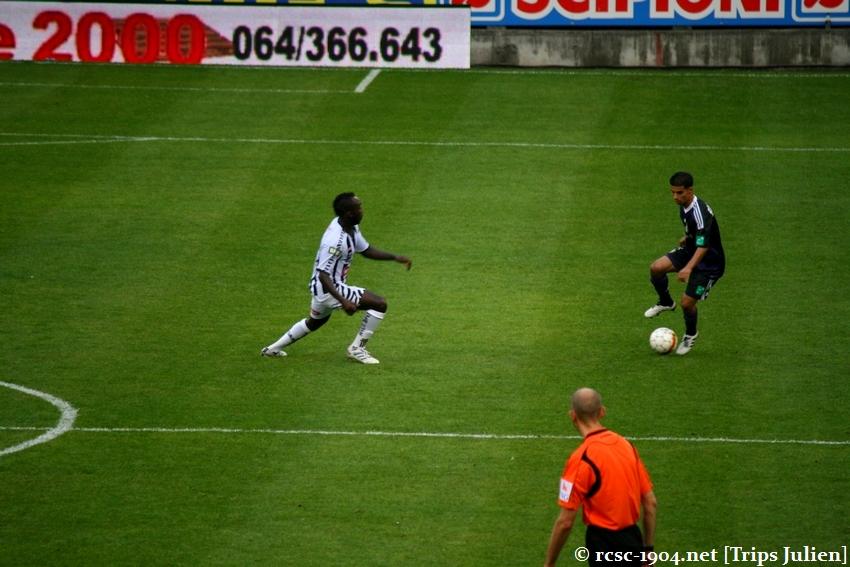 R.Charleroi.S.C. - R.S.C.Anderlecht [Photos][0-0] 100807115028533126528831