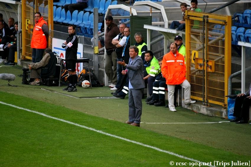 R.Charleroi.S.C. - R.S.C.Anderlecht [Photos][0-0] 100807115043533126528832