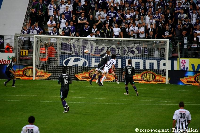 R.Charleroi.S.C. - R.S.C.Anderlecht [Photos][0-0] 100807115100533126528833