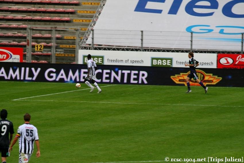 R.Charleroi.S.C. - R.S.C.Anderlecht [Photos][0-0] 100807115112533126528835