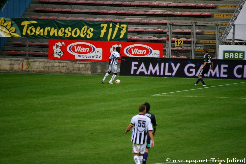 R.Charleroi.S.C. - R.S.C.Anderlecht [Photos][0-0] 100807115126533126528836