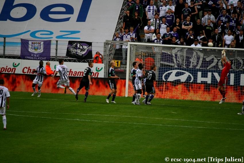 R.Charleroi.S.C. - R.S.C.Anderlecht [Photos][0-0] 100807115141533126528838