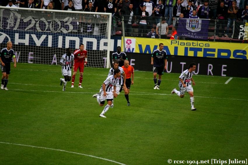 R.Charleroi.S.C. - R.S.C.Anderlecht [Photos][0-0] 100807115214533126528839
