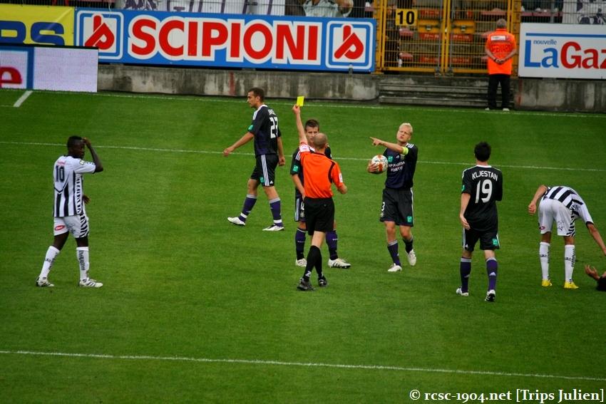 R.Charleroi.S.C. - R.S.C.Anderlecht [Photos][0-0] 100807115229533126528840