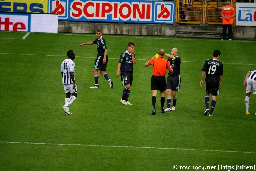 R.Charleroi.S.C. - R.S.C.Anderlecht [Photos][0-0] 100807115243533126528841