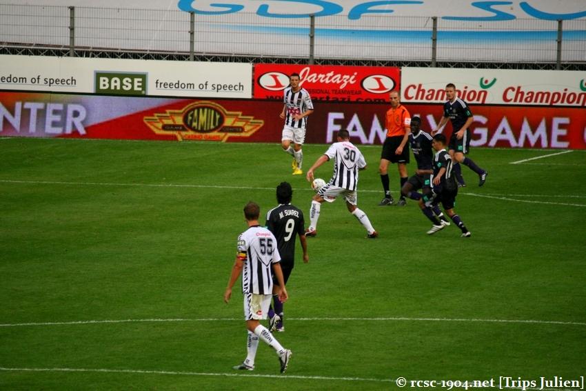R.Charleroi.S.C. - R.S.C.Anderlecht [Photos][0-0] 100807115312533126528844