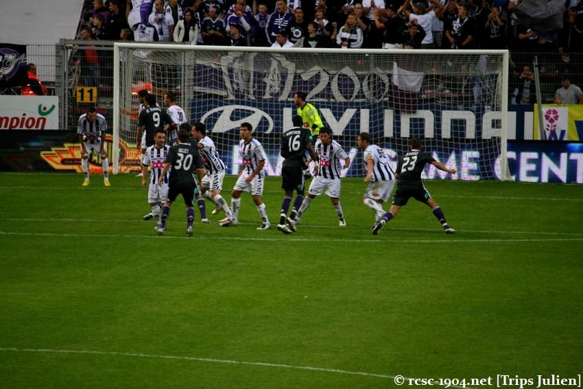 R.Charleroi.S.C. - R.S.C.Anderlecht [Photos][0-0] 100807115326533126528845