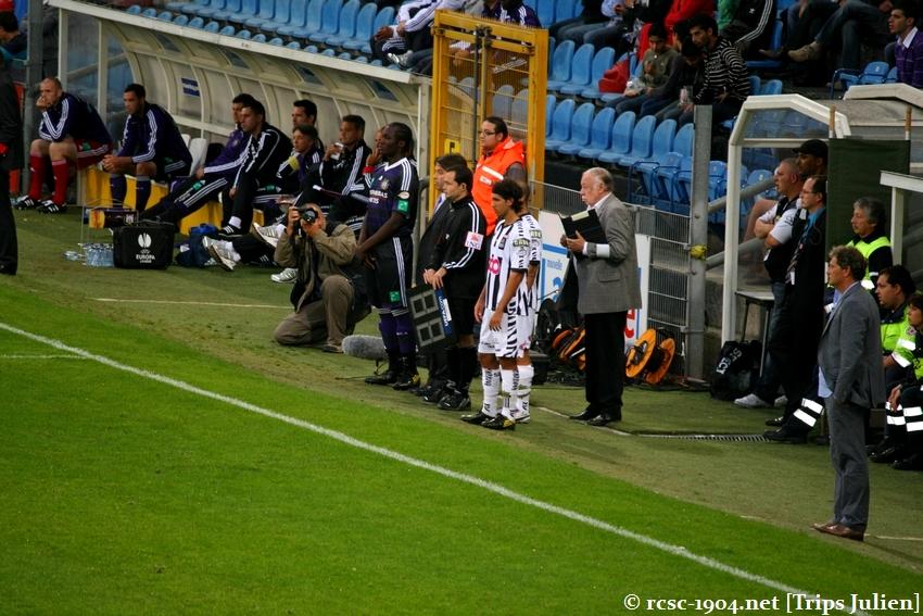 R.Charleroi.S.C. - R.S.C.Anderlecht [Photos][0-0] 100807115358533126528847
