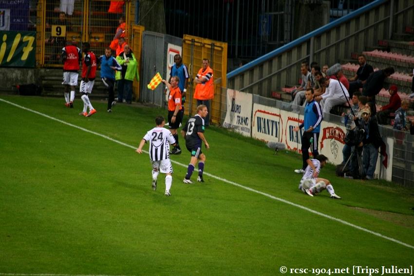 R.Charleroi.S.C. - R.S.C.Anderlecht [Photos][0-0] 100807115412533126528848