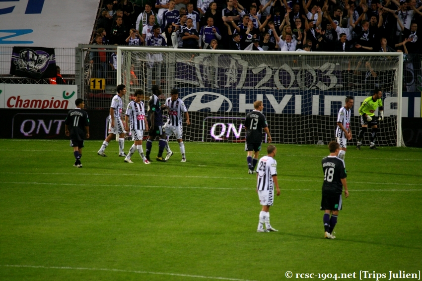 R.Charleroi.S.C. - R.S.C.Anderlecht [Photos][0-0] 100807115427533126528849
