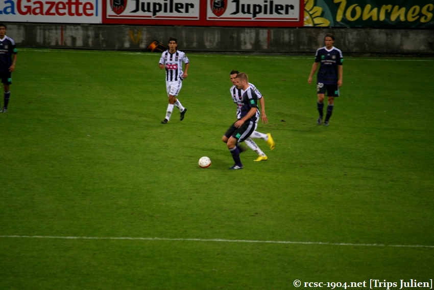 R.Charleroi.S.C. - R.S.C.Anderlecht [Photos][0-0] 100807115439533126528850