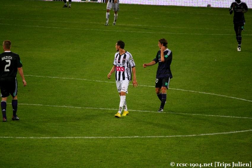 R.Charleroi.S.C. - R.S.C.Anderlecht [Photos][0-0] 100807115453533126528851