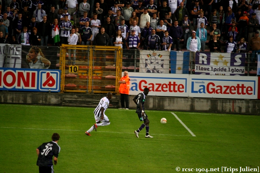 R.Charleroi.S.C. - R.S.C.Anderlecht [Photos][0-0] 100807115507533126528852