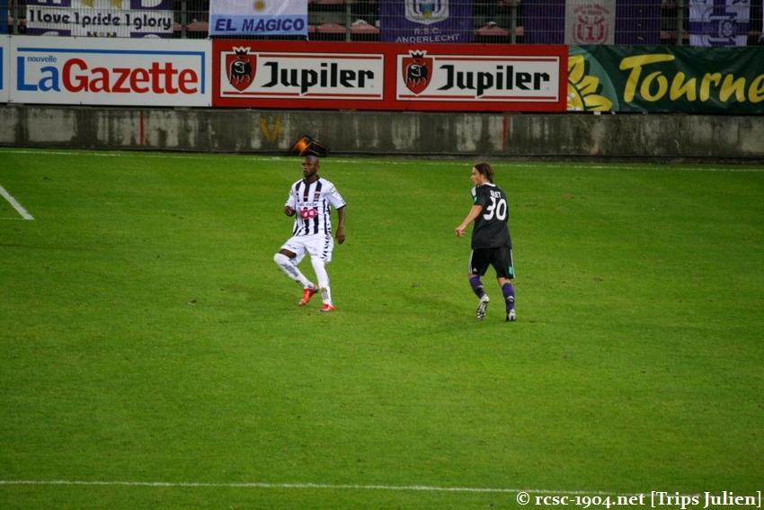 R.Charleroi.S.C. - R.S.C.Anderlecht [Photos][0-0] 100807115537533126528854