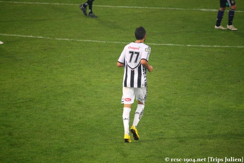 R.Charleroi.S.C. - R.S.C.Anderlecht [Photos][0-0] 100807115551533126528855