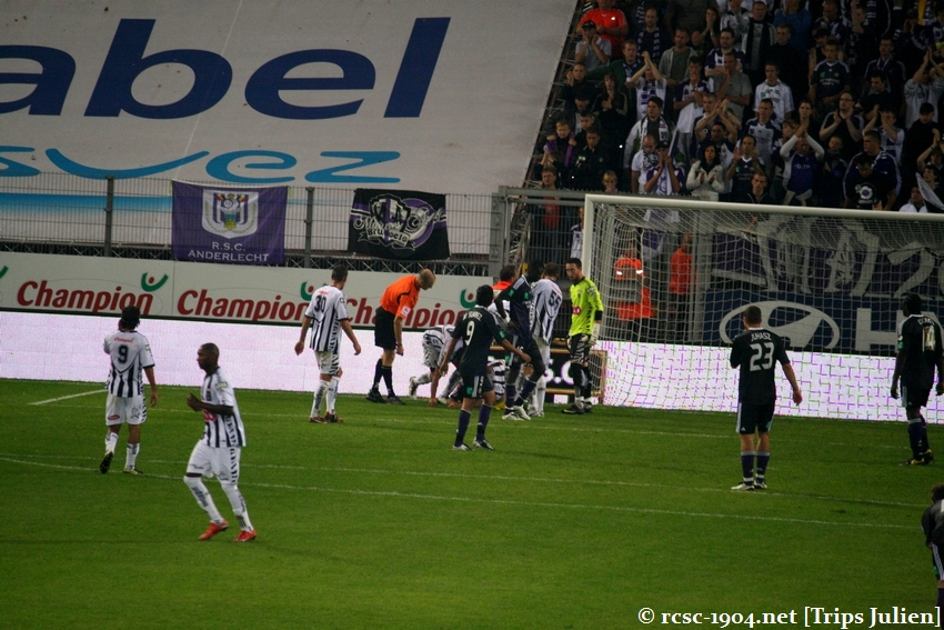 R.Charleroi.S.C. - R.S.C.Anderlecht [Photos][0-0] 100807115606533126528856