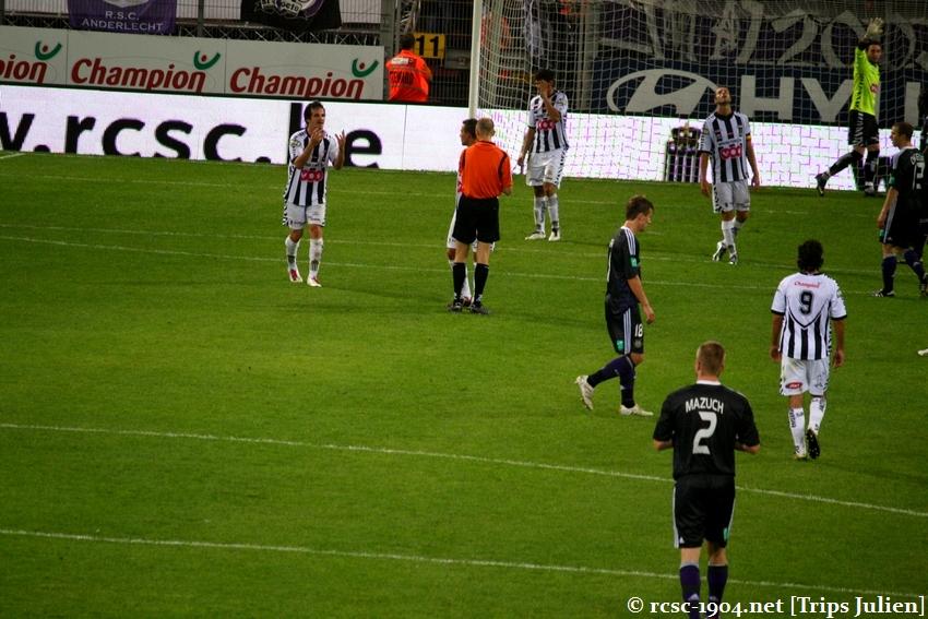 R.Charleroi.S.C. - R.S.C.Anderlecht [Photos][0-0] 100807115652533126528859