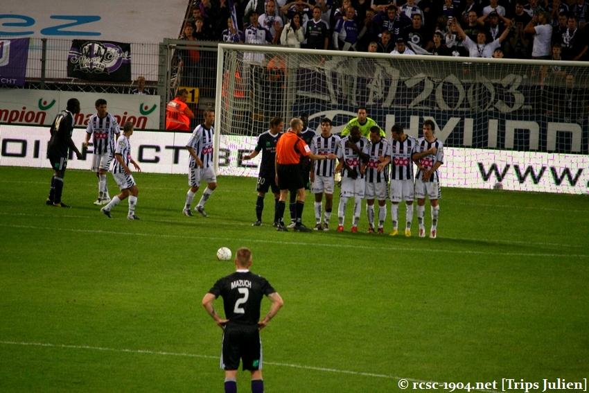 R.Charleroi.S.C. - R.S.C.Anderlecht [Photos][0-0] 100807115750533126528864
