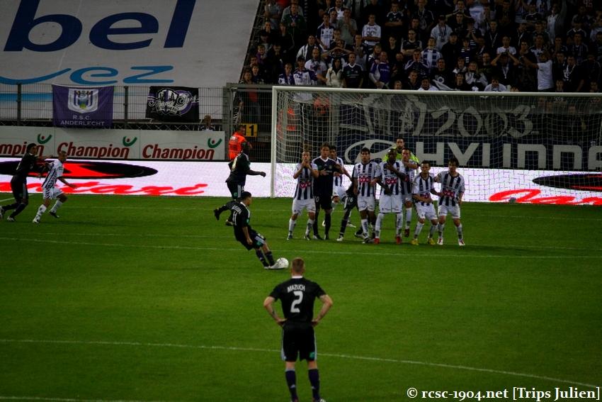 R.Charleroi.S.C. - R.S.C.Anderlecht [Photos][0-0] 100807115821533126528866