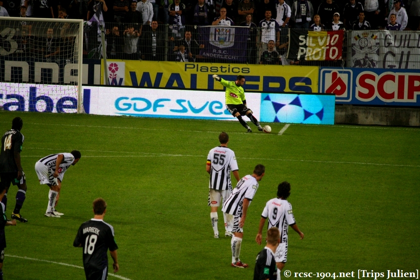 R.Charleroi.S.C. - R.S.C.Anderlecht [Photos][0-0] 100807115836533126528867