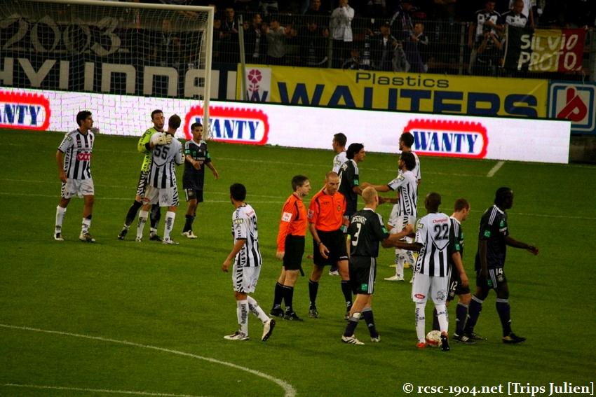 R.Charleroi.S.C. - R.S.C.Anderlecht [Photos][0-0] 100807115908533126528875