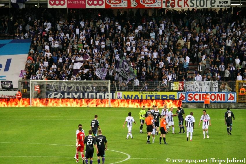 R.Charleroi.S.C. - R.S.C.Anderlecht [Photos][0-0] 100807115930533126528881