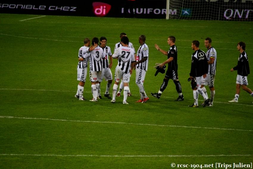 R.Charleroi.S.C. - R.S.C.Anderlecht [Photos][0-0] 100807115945533126528882