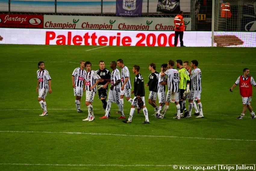 R.Charleroi.S.C. - R.S.C.Anderlecht [Photos][0-0] 100808120002533126528883