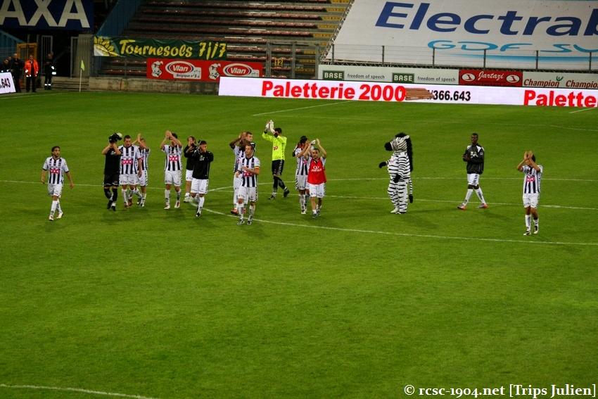 R.Charleroi.S.C. - R.S.C.Anderlecht [Photos][0-0] 100808120017533126528885