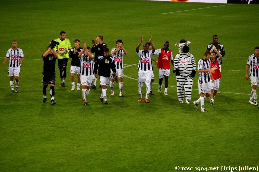 R.Charleroi.S.C. - R.S.C.Anderlecht [Photos][0-0] 100808120033533126528887