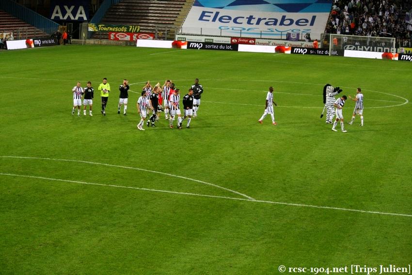 R.Charleroi.S.C. - R.S.C.Anderlecht [Photos][0-0] 100808120048533126528888