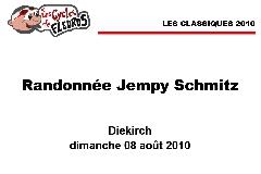 Album 10_17_Schmitz