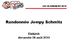 10_17_Schmitz - DSC01650