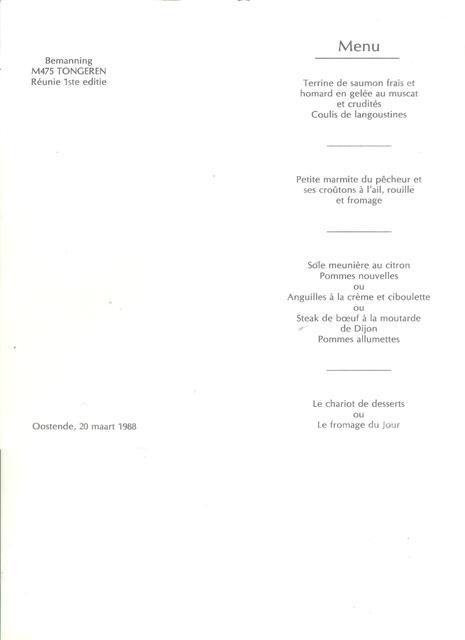 M475 TONGEREN - Page 2 1008090450041144816534578