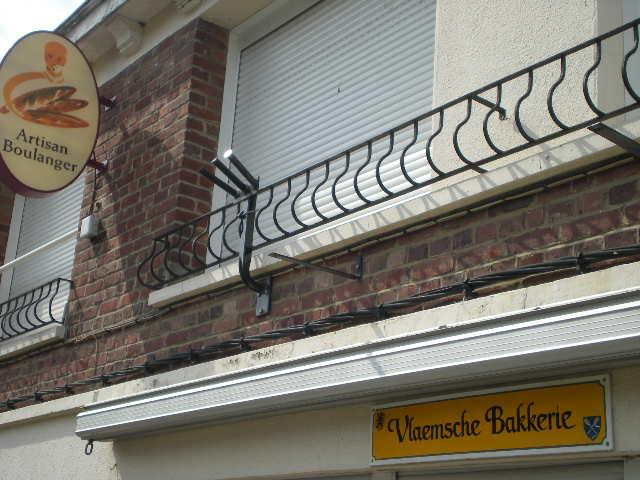 Vlaamse Euvo-borden - Pagina 2 100809094324970736538831