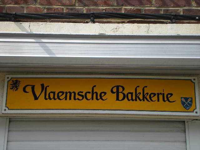 Vlaamse Euvo-borden - Pagina 2 100809094438970736538834