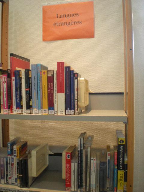 Kranten en boeken in het NL in onze boekhandels, krantwinkels en bibliotheken 100810111433970736544955