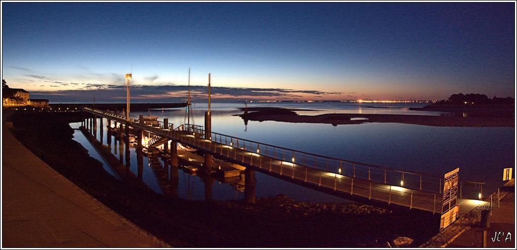 [Activité hors Marine des ports] LE CROISIC Port, Traict, Côte Sauvage... - Page 2 100811114511743896549345
