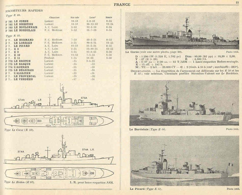 Aide militaire américaine (MDAP) et contrats off shore (OSP) 100812095304117886554267