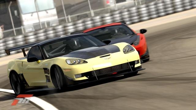 100813125259978836556684 ForzaMotorsport.fr