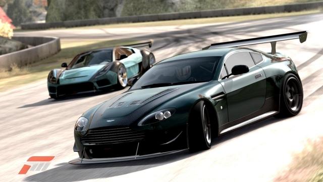 100813125430978836556708 ForzaMotorsport.fr