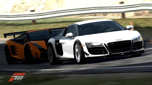 100813125445978836556716 ForzaMotorsport.fr