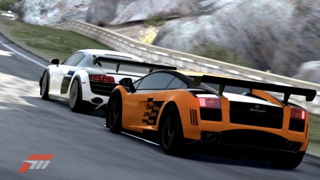100813125527978836556721 ForzaMotorsport.fr