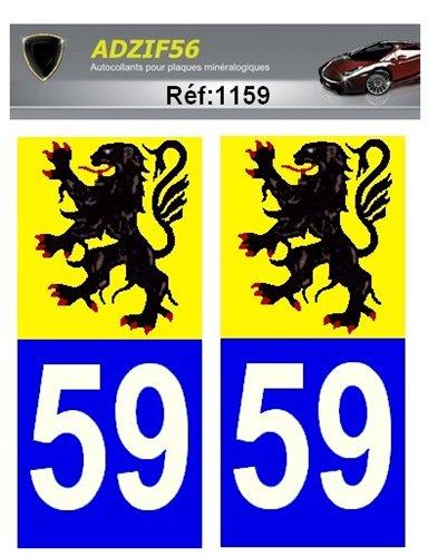 Nieuwe nummerplaten met een verplicht regiobeeld  - Pagina 2 100815082350970736569929