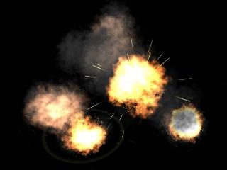 http://nsm03.casimages.com/img/2010/08/16//100816104655170926572528.jpg