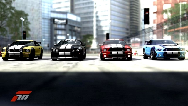 100817044905978836580230 ForzaMotorsport.fr