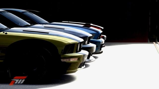 100817044934978836580232 ForzaMotorsport.fr