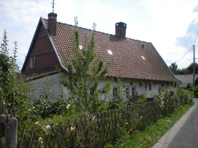 Oude huizen van Frans-Vlaanderen - Pagina 3 100817055252970736580699