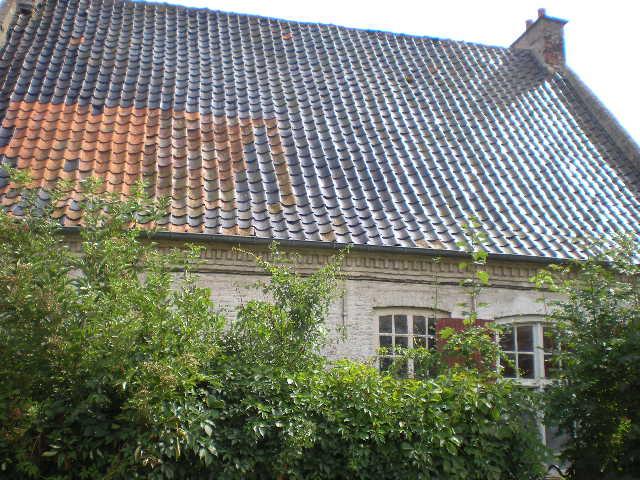 Oude huizen van Frans-Vlaanderen - Pagina 3 100817055347970736580705