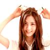 Twinkle Twinkle Little Star... ♪ - Kang Eun Mi 1008171145251042976582583